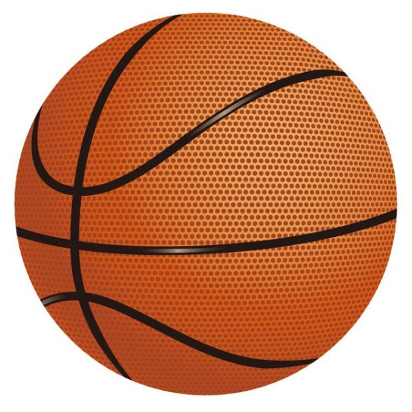 Basketball Jigsaw Puzzles 1000 Pieces