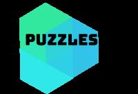 Puzzle Shop