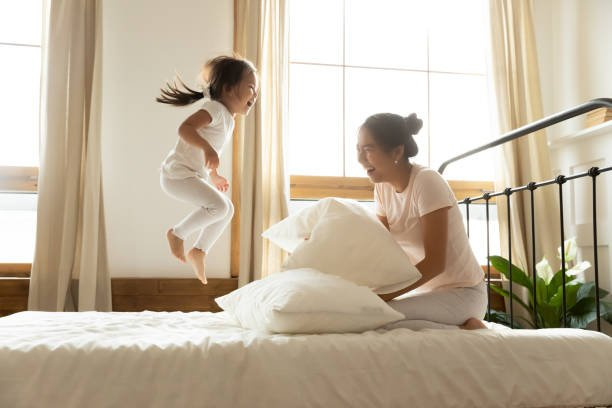 How To Choose A New Bed When Your Old Mattress Wears Out